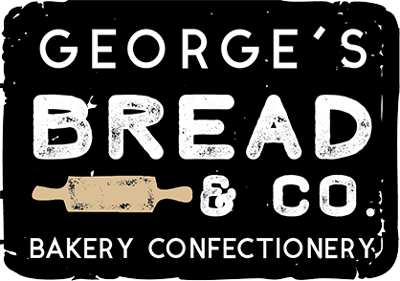 George's Bread and Co